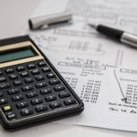 Three Things To Remember When Making A Budget