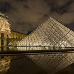 13 Of The Top Things To Do And See In France