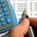 The Quick Guide for Budgeting As An Expat: 4 Big Points to Keep in Mind