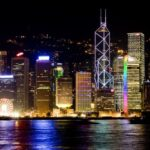 Hong Kong's Enduring Appeal As The Jewel In Asia's Crown