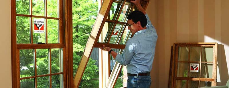 Should You Change Your Windows