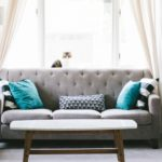 Beautiful and Modern: 5 Home Trends to Consider in 2019