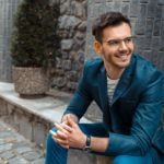 Dress to Impress: 8 Essential Style Tips to Help You Dress Better