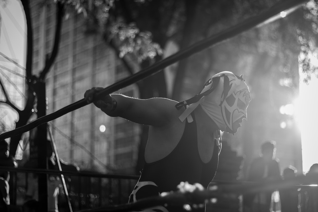 C:\Users\Kathir\Pictures\Top 10 WWE Wrestlers to Watch in 2019.jpg