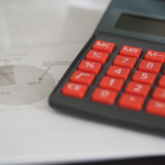 Financial Management: Why Hiring an Accountant is Beneficial For Your Start-up