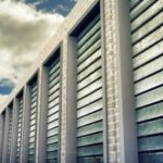 3 Unknown Things to Know about Self-Storage