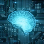 How Artificial Intelligence be Beneficial in Healthcare