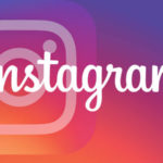 Publishers Driving Traffic Through Instagram