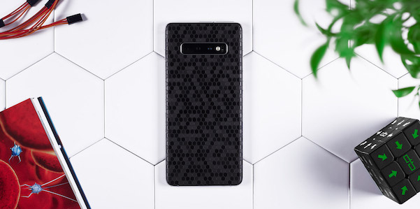 Easy Steps to Make Your Galaxy S10 Better