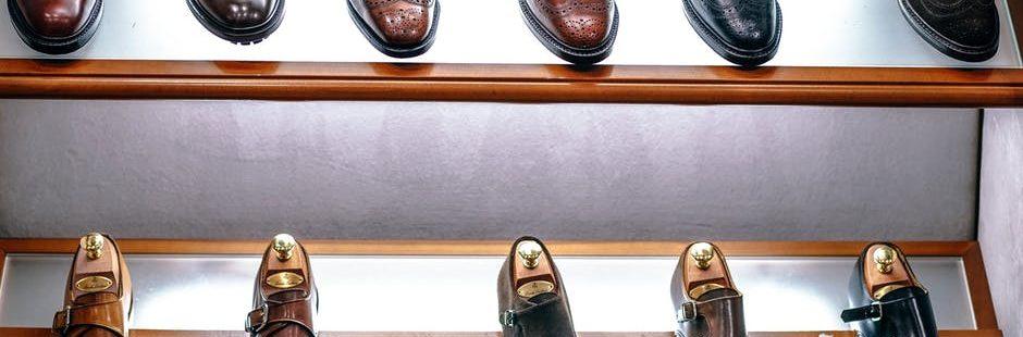 5 Fashion-Forward Designer Shoe Brands You Should Be Watching
