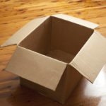 Why You Need Therapy After a Big Move