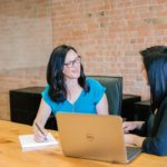 The Advanced Skills to Seek Out Within Employee Hiring