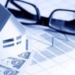 Advantages of Hiring Property Management Companies