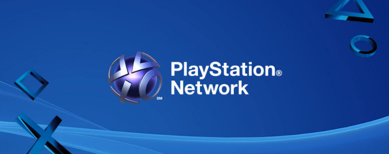 Everything you need to know about PlayStation Network Gift Cards