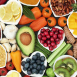 How Going Vegetarian Can Help Mother Nature