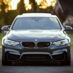 Car Leasing 101: Essential Tips to Keep in Mind