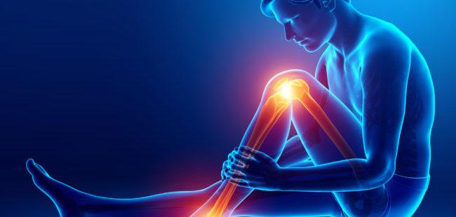Is CBD Effective for Pain Management?