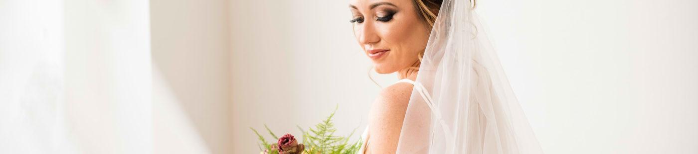 Handy Tips in Choosing Bridal Jewelry