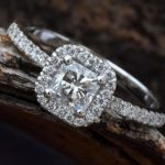 Diamond Ring – a Perfect Gift For Her