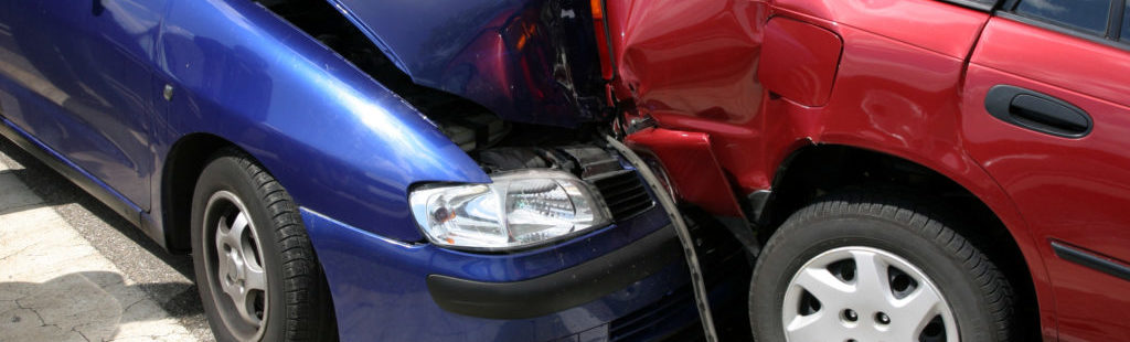 Things To Know About Rear-End Accidents