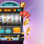 New slot games with a viking theme