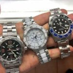 3 Reliable watch brands