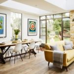 Remodel Over Rebuild: Why It is the Better Option to Fix Your House