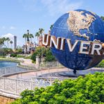 Why A Trip To Orlando, Florida Would Be A One That You Would Remember?
