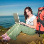 Female Travel Blog Starters | What do you Need for Starting a Travel Blog?