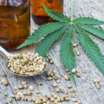 CBD And Anxiety: Everything You Need To Know