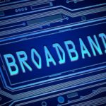 Common Question Broadband Only Deals