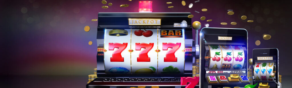 Best Slots To Play In 2020