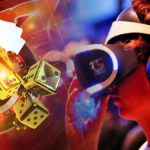 Virtual Reality Slots: Gaming Or Gambling