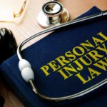 8 Vital Steps to File a Personal Injury Lawsuit