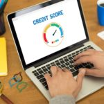3 Ways to Boost Your Credit Score Starting Today