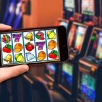 The 5 Best New Online Slots