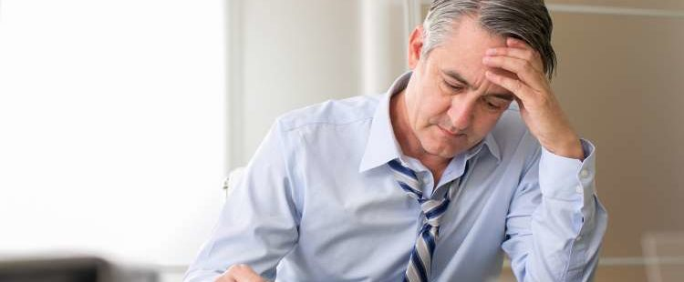 How to Quickly Get Out of a Difficult Financial Situation