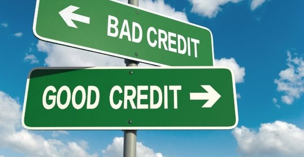 How to Tell if You Have Bad Credit – And What to Do About it