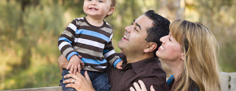Benefits Of Hiring Child Custody Lawyers