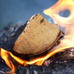 How to Source Firewood for Your Stove This Winter