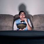 The Pros and Cons of Binge-Watching TV Shows