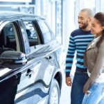 Top Tips for Luxury Car Owners