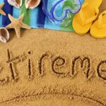 Preparing for Retirement in 10 Easy Steps