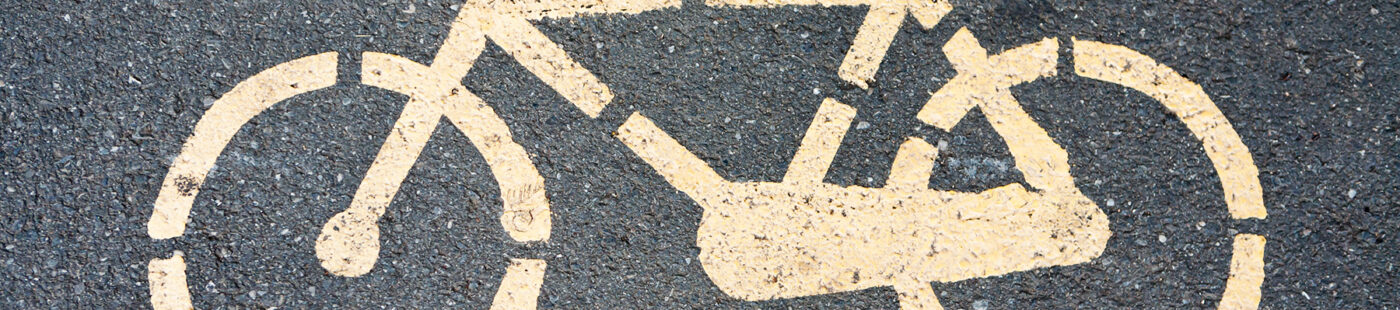 How to Order An Electric Bike Online