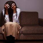 4 Tips For Dealing With Panic Attacks