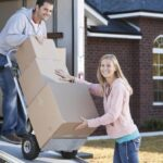 How to Get the Best Deal on Your House Move