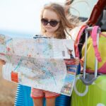 5 Time-Saving Tips for Traveling With Kids