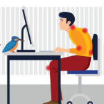 4 Areas In Your Life Where Ergonomics Are Important