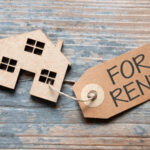 All You Need To Know About Renting Out a Property