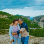 How to Have a Successful Retirement Abroad
